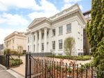 Thumbnail for sale in One Bayshill Road, Cheltenham, Gloucestershire