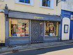 Thumbnail for sale in High Street, Caerleon, Newport