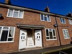 Thumbnail to rent in Elm Grove, Wrexham