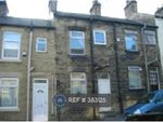 Thumbnail to rent in St Mary's Road, Darfield