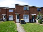 Thumbnail for sale in Massey Close, Kempston, Beds