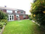 Thumbnail to rent in Yearby Close, Acklam, Middlesbrough