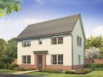 "Thumbnail to rent in ""Ennerdale"" at Blackpool Road, Kirkham, Preston"