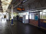 Thumbnail to rent in Wilmslow Station, Station Road, Wilmslow, Cheshire