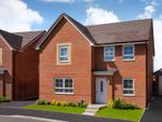 """Thumbnail to rent in """"Radleigh"""" at Station Road, Methley, Leeds"""