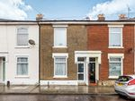 Thumbnail for sale in Landguard Road, Southsea