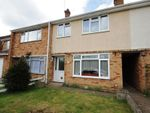 Thumbnail to rent in Bolding House Lane, West End, Woking