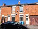 Thumbnail to rent in St. Wilfreds Terrace, Sharp Street, Hull
