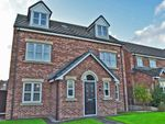 Thumbnail for sale in St. Annes Drive, Wakefield