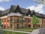 """Thumbnail to rent in """"Stantone House"""" at Station Road, Longstanton, Cambridge"""