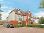 Thumbnail to rent in Queens Park Road, Caterham