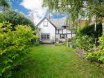 Thumbnail to rent in The Green, Marsh Baldon, Oxford