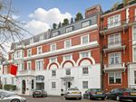 Thumbnail for sale in Ashburton House, Rutland Gardens, Knightsbridge London