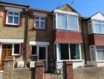 Thumbnail for sale in Rosebery Avenue, Ramsgate