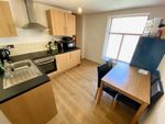 Thumbnail to rent in Bay Hall Common Road, Birkby, Huddersfield