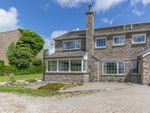 Thumbnail for sale in 7 Stainbank Green, Brigsteer Road, Kendal
