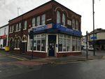 Thumbnail for sale in Henrietta Street, Ashton-Under-Lyne, Greater Manchester