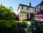 Thumbnail for sale in Mallett Crescent, Bolton