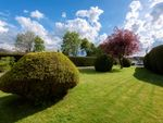 Thumbnail to rent in York Place, Low Ackworth