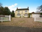 Thumbnail for sale in Fairstead Road, Terling, Chelmsford, Essex
