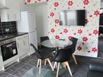 Thumbnail to rent in Ventnor Street, Salford