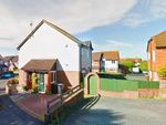 Thumbnail to rent in Midas Close, Waterlooville