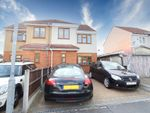 Thumbnail for sale in Takeley Close, Romford