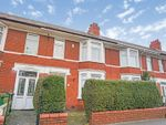 Thumbnail for sale in Caerphilly Road, Birchgrove