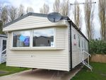 Thumbnail to rent in Week Lane, Dawlish Warren, Dawlish