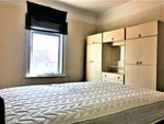 Thumbnail to rent in Langdale Road, Thornton Heath