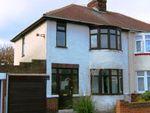 Thumbnail to rent in Jubilee Estate, Ashington