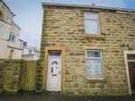 Thumbnail to rent in Edmund Street, Accrington, Lancashire