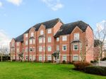 Thumbnail to rent in Templeton Drive, Warrington