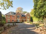 Thumbnail to rent in Tall Pines, Gally Hill Road, Fleet