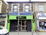 Thumbnail to rent in Hannah Street, Porth