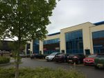 Thumbnail to rent in 2 Whittle Court, Knowlhill, Milton Keynes