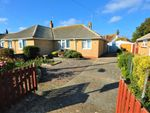 Thumbnail for sale in Innings Drive, Pevensey Bay, Pevensey
