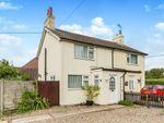 Thumbnail to rent in Heath Road, Bradfield, Manningtree