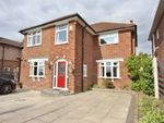 Thumbnail for sale in Queens Drive, Prenton, Wirral
