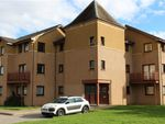 Thumbnail to rent in Blaven Court, Forres