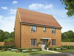 """Thumbnail to rent in """"The Birch """" at Fields Road, Wootton, Bedford"""