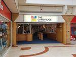 Thumbnail to rent in 16 Grafton Centre, Cambridge, Cambridgeshire