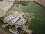 Thumbnail for sale in Commercial Land, Stapleford Road, Stapleford Road, Oakham