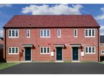 Thumbnail to rent in 73, Woodstone Lane, Ravenstone, Leicestershire