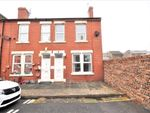 Thumbnail to rent in Cross Street, Blackpool, Lancashire