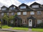 Thumbnail to rent in Ruskin Way, Colliers Wood, London