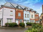 Thumbnail for sale in Isabel Lane, Kibworth, Leicester