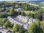 Thumbnail to rent in Kenwyn Gardens, Kenwyn, Truro