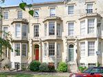 Thumbnail to rent in Pittville, Cheltenham, Gloucestershire