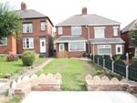 Thumbnail to rent in Highstone Lane, Worsbrough, Barnsley